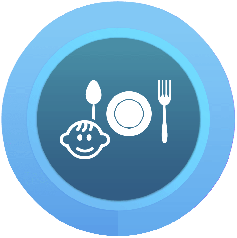 babyfriendly restaurace
